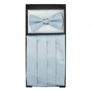 JAGGS_chemise_sur_mesure_costume_sur_mesure_Belgique_waterloo_bruxelles_coffret_noeuds_papillon_ceinture_smoking_gris