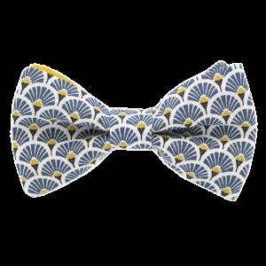 JAGGS-noeud-papillon-japonais-eventails-bleu-marine-JA.NP_.JA_.EVEN_.01