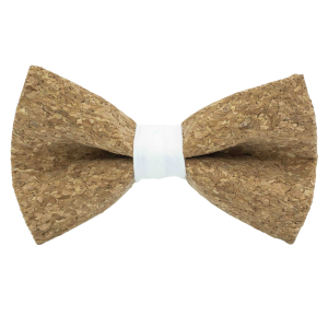 JAGGS-noeud-papillon-liege-SAUVIGNON-blanc