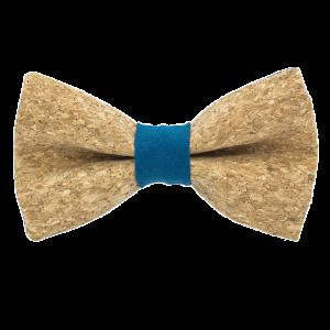 JAGGS-noeud-papillon-liege-SAUVIGNON-bleu-canard