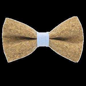 JAGGS-noeud-papillon-liege-SAUVIGNON-bleu-ciel