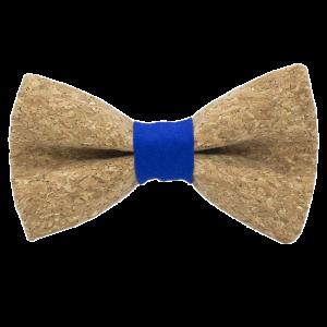 JAGGS-noeud-papillon-liege-SAUVIGNON-bleu-roi