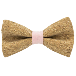 JAGGS-noeud-papillon-liege-SAUVIGNON-corail