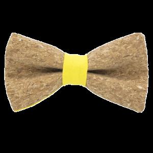 JAGGS-noeud-papillon-liege-SAUVIGNON-jaune