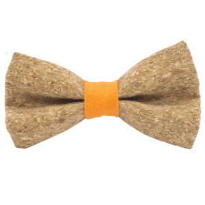 JAGGS-noeud-papillon-liege-SAUVIGNON-orange
