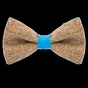 JAGGS-noeud-papillon-liege-SAUVIGNON-turquoise