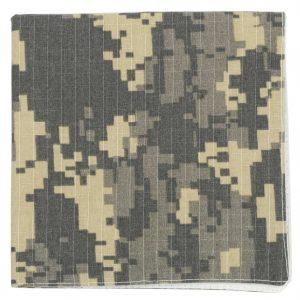 JAGGS-pochette-ACTION-MAN-beige-camouflage-geometrique
