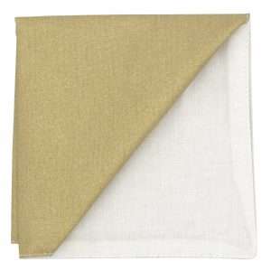 JAGGS-pochette-uni-ELDORADO-gold-paillettes-dos-blanc