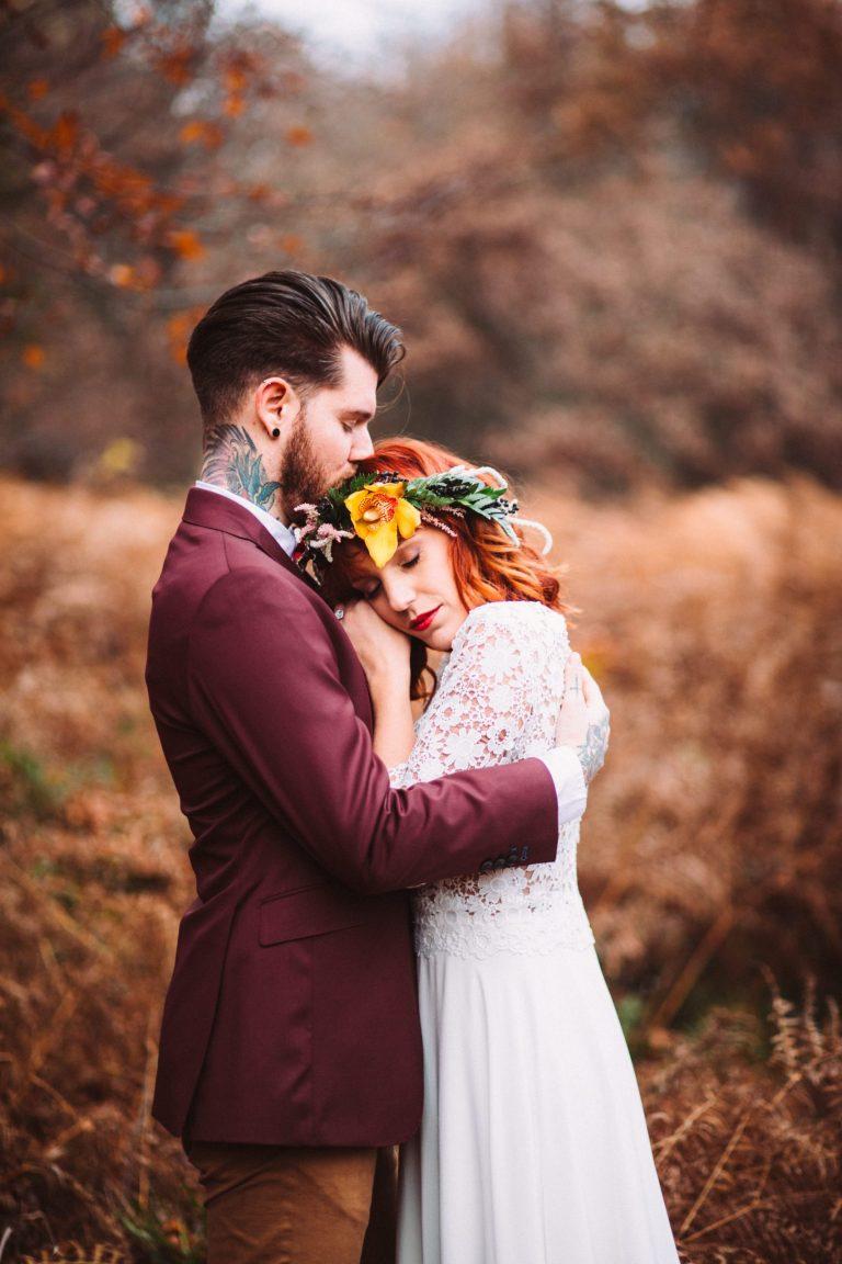 JAGGS_COSTUMES_CHEMISES_SUR_MESURE_COSTUME_MARIAGE_BORDEAUX_crédits-MDPhoto