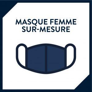 JAGGS_PRODUITS_SUR_MESURE_PERSONNALISÉ-masque-femme-20