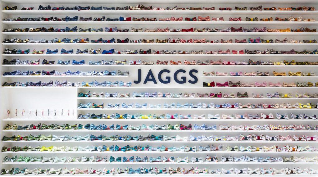 JAGGS_noeud_papillon_original