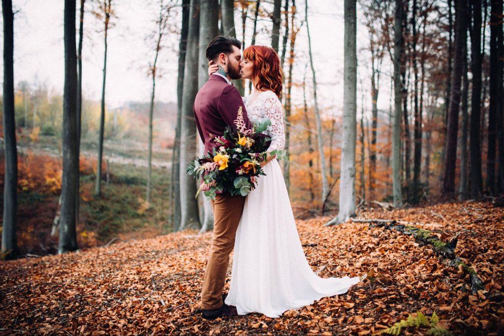 costume_mariage_bordeaux_tendances_2021