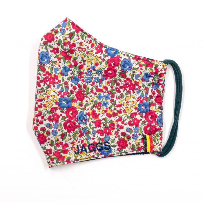 JAGGS-costumes-chemises-sur-mesure-masque-sartorial-liberty-emma-and-georgina-rouge