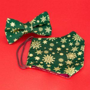 JAGGS-costumes-chemises-sur-mesure-pack-cadeau-masque-noeud-papillon-christmas-snow-vert.jpg