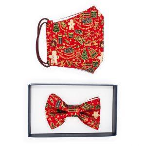 JAGGS-costumes-chemises-sur-mesure-pack-cadeau-masque-noeud-papillon-christmas-time