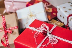cadeau_noel_homme_belge