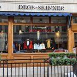 dege_skinner_savile_row_tailleur