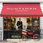 huntsman_sons_savile_row_tailleur_londres