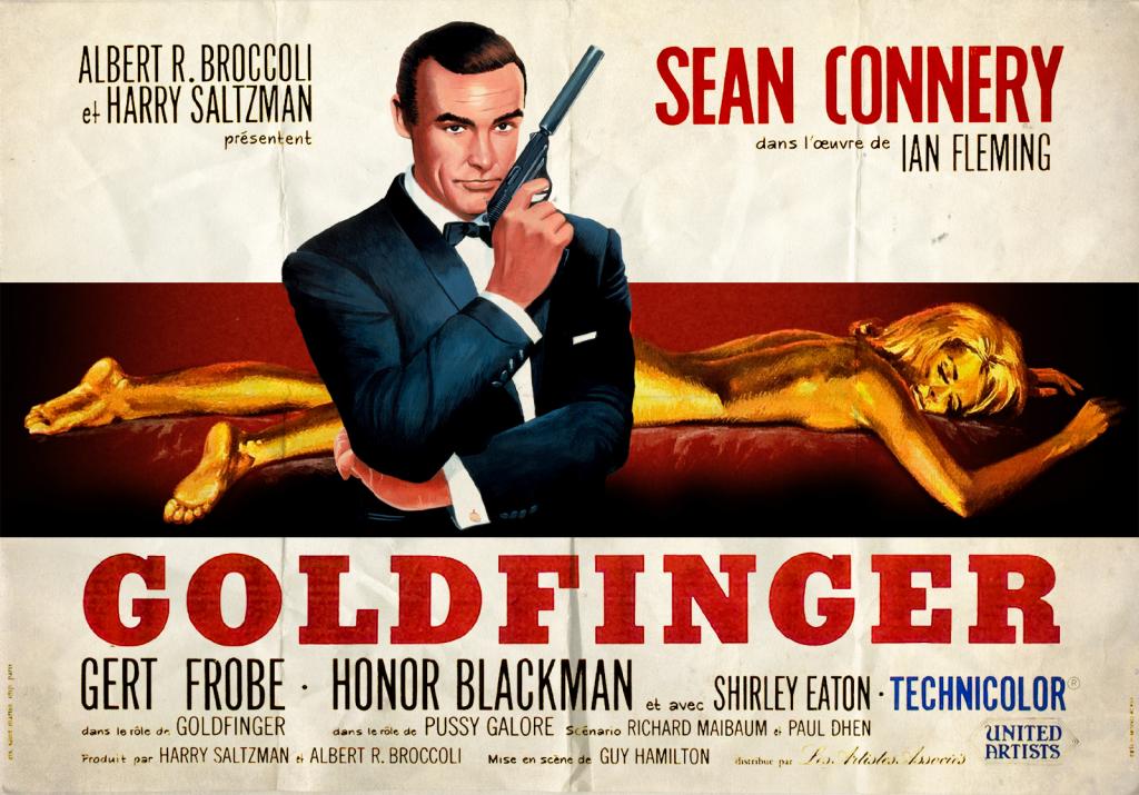 james_bond_goldfinger_elegance