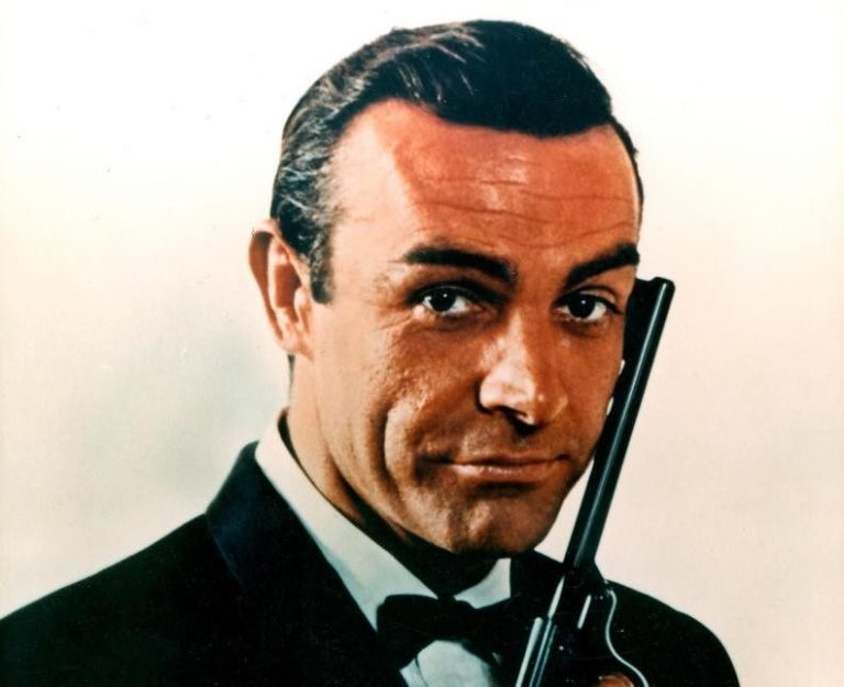 sean_connery_moumoute_fun_facts_james_bond