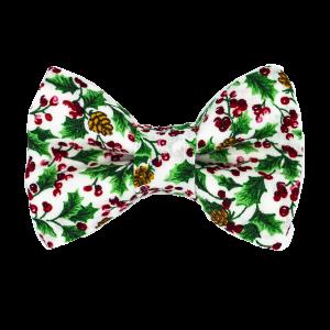 JAGGS-costumes-chemises-sur-mesure-noeud-papillon-enfant-noel-houx-christmas-vibes