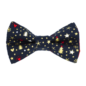 JAGGS-costumes-chemises-sur-mesure-noeud-papillon-noel-christmas-love
