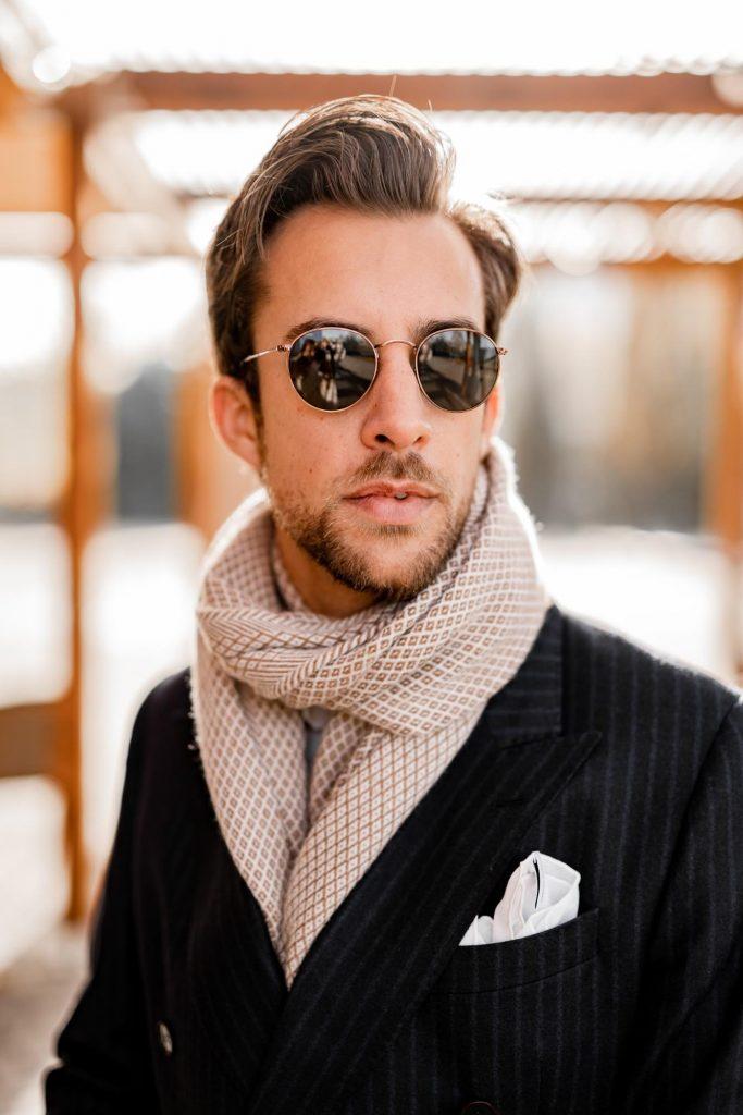 echarpe_jaggs_merinos_style_elegance