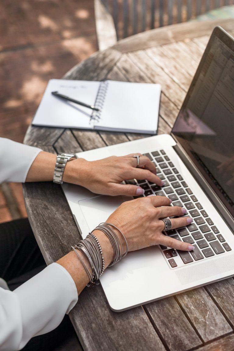 redacteur-web-job
