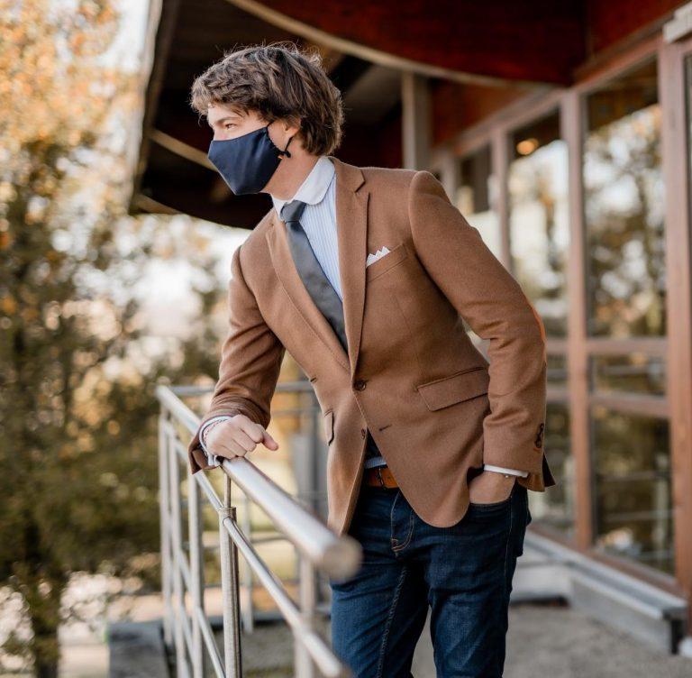 masque_sartorial_jaggs_costume_tissu