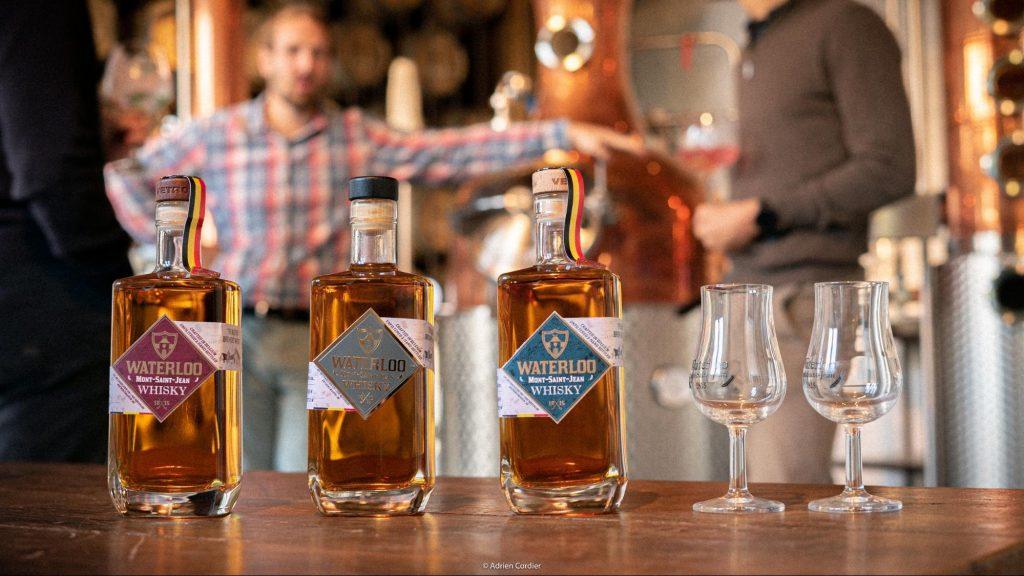 whisky_belge_edward_martin_ferme_mont_saint_jean