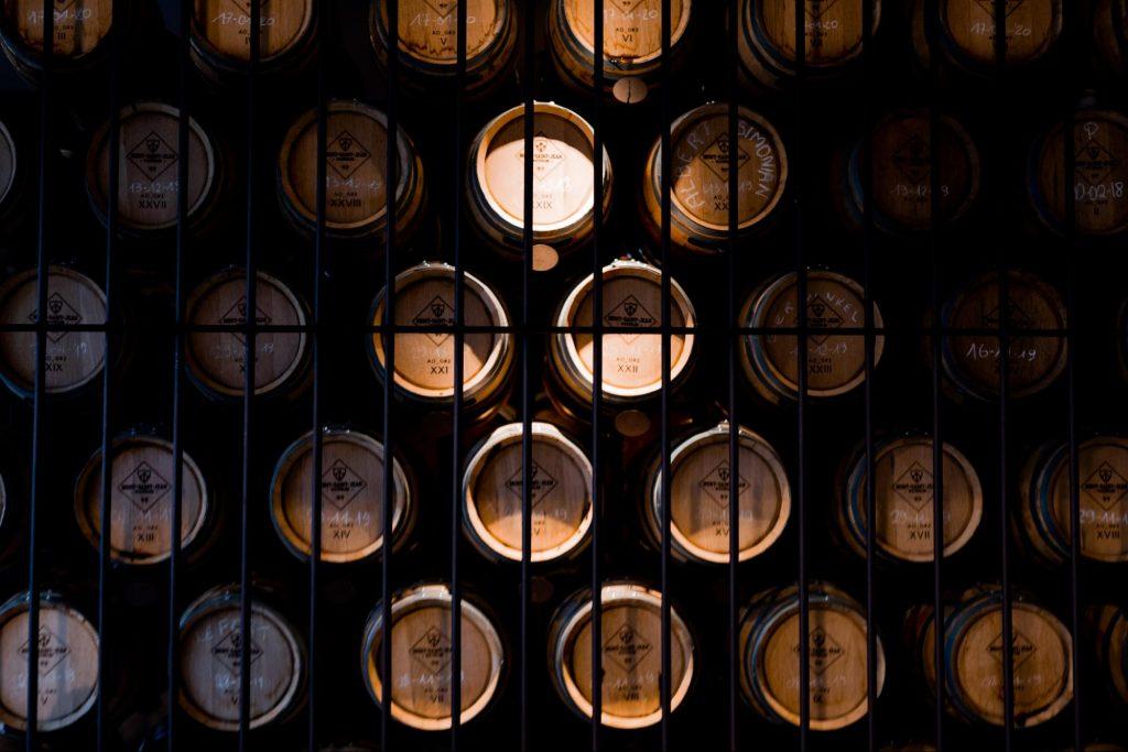 whisky_belge_waterloo_ferme_mont_saint_Jean