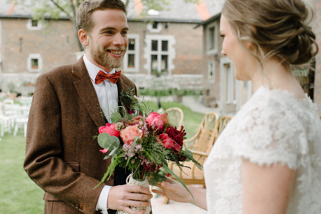 costume-mariage-champetre-chic