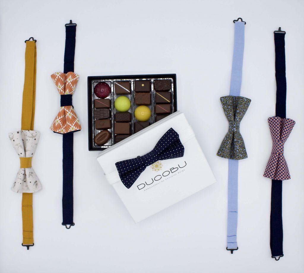 bonne-fete-papa-chocolat-noeud-papillon-jaggs