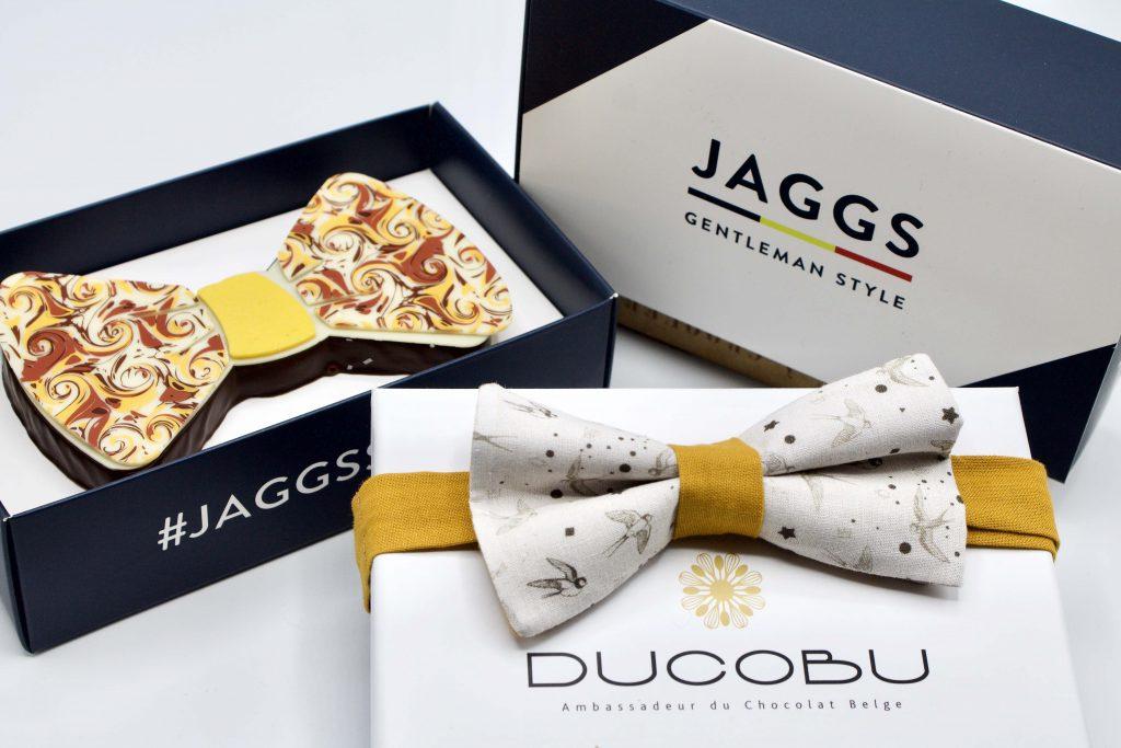 ducobu-jaggs-chocolat-fete-papa