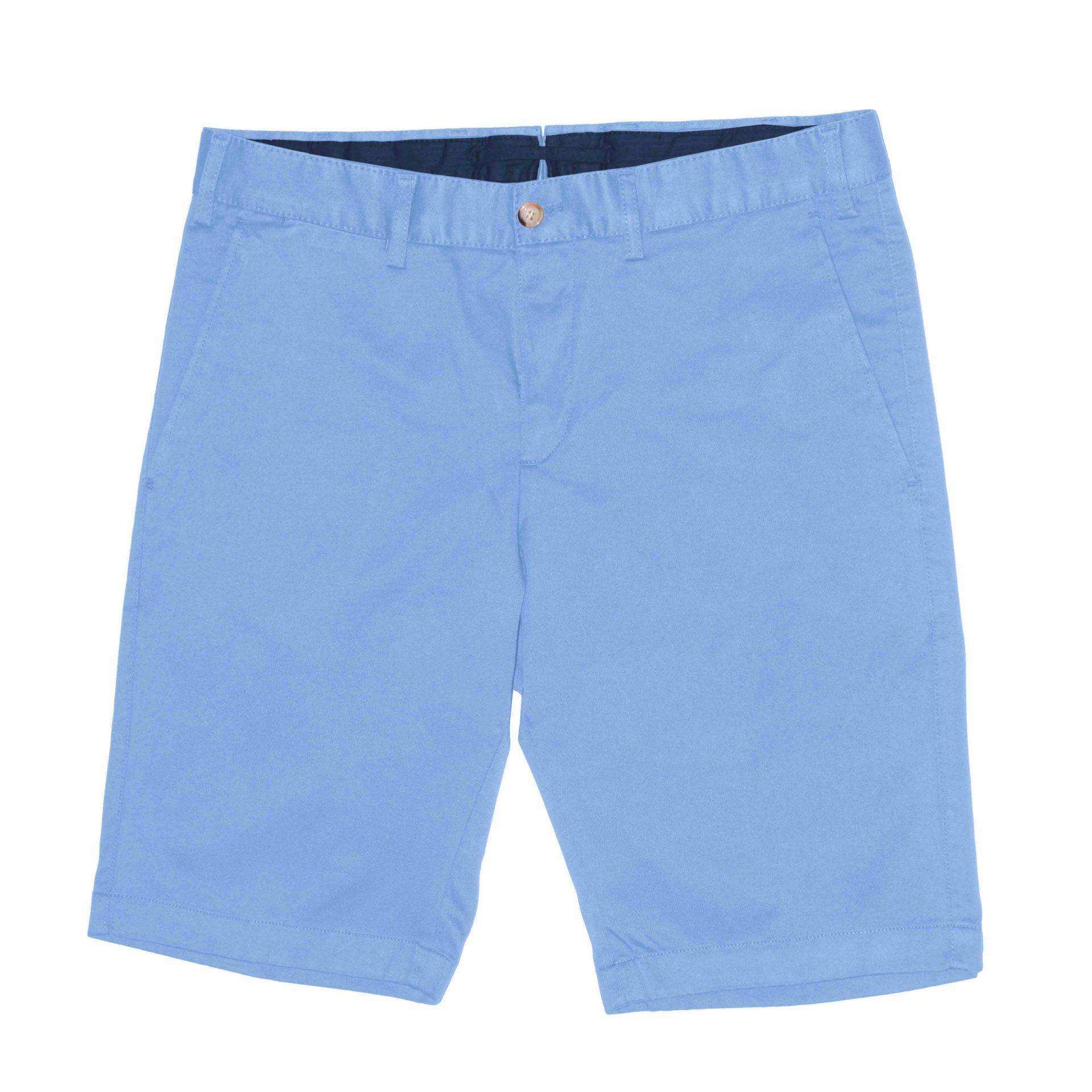 JAGGS-bermuda-bleu-ciel-pret-a-porter