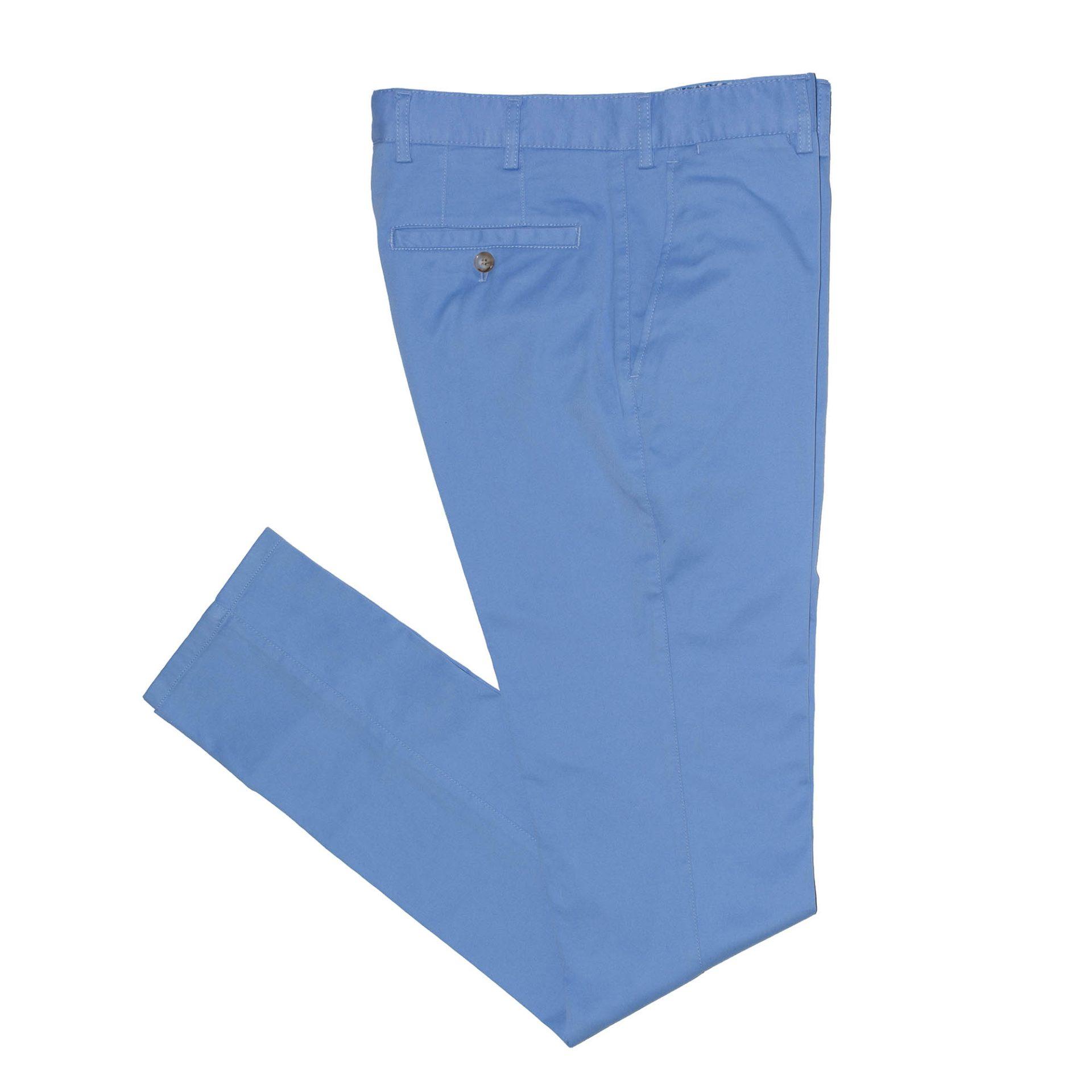 JAGGS-chino-pret-a-porter-essentiels-bleu-ciel-regular