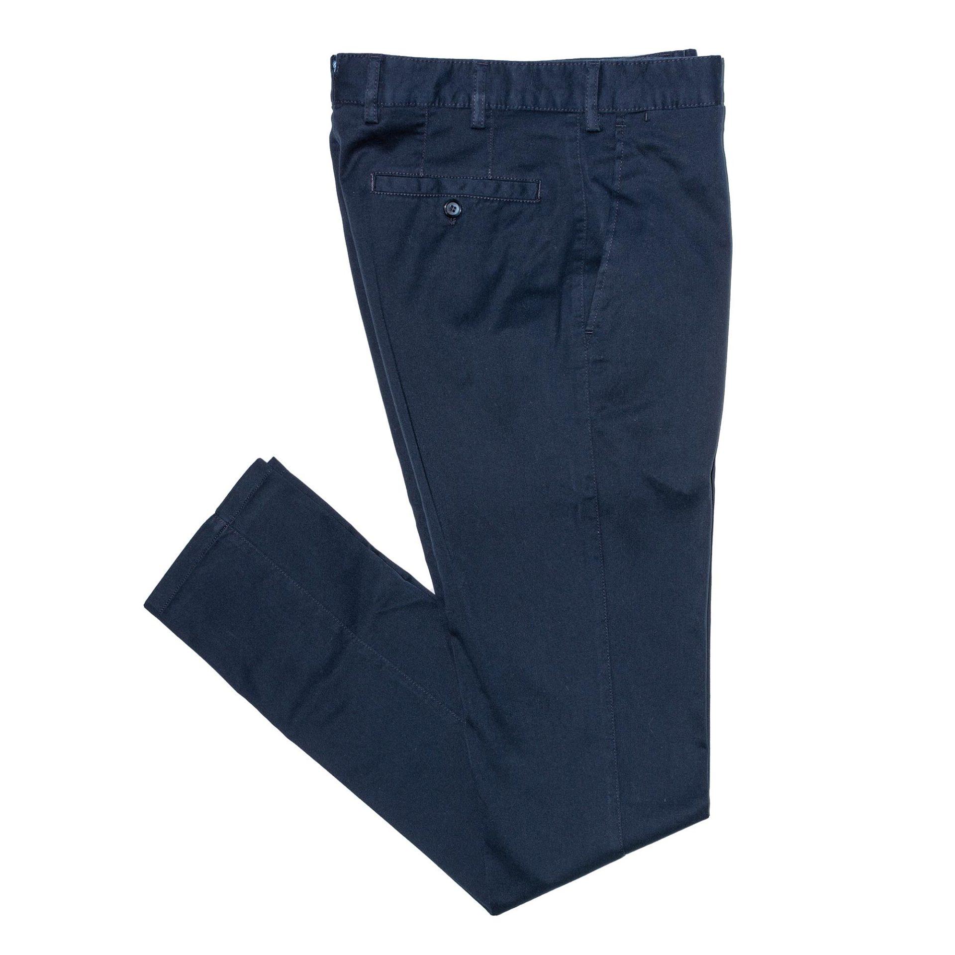 JAGGS-chino-pret-a-porter-essentiels-bleu-marine-regular