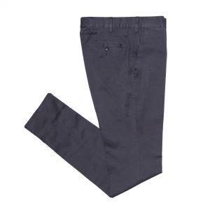 JAGGS-chino-pret-a-porter-essentiels-gris-slim