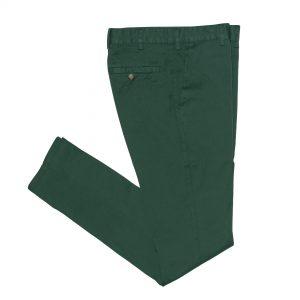 JAGGS-chino-pret-a-porter-essentiels-vert-regular