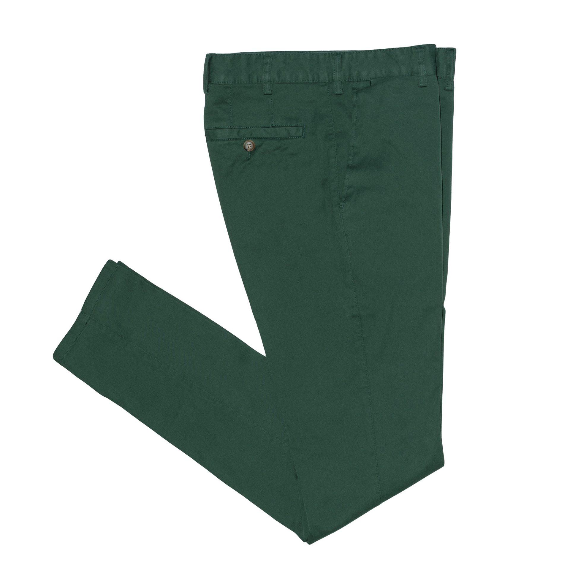JAGGS-chino-pret-a-porter-essentiels-vert-slim
