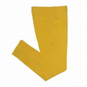 JAGGS-chinos-pret-a-porter-summer-edition-jaune