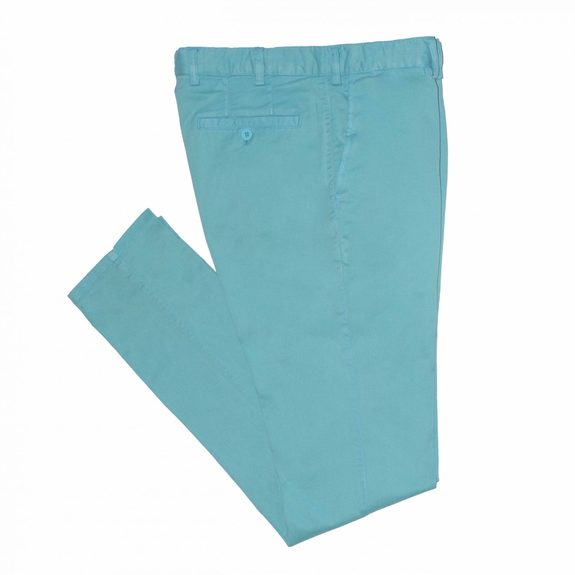 JAGGS-chinos-pret-a-porter-summer-edition-turquoise