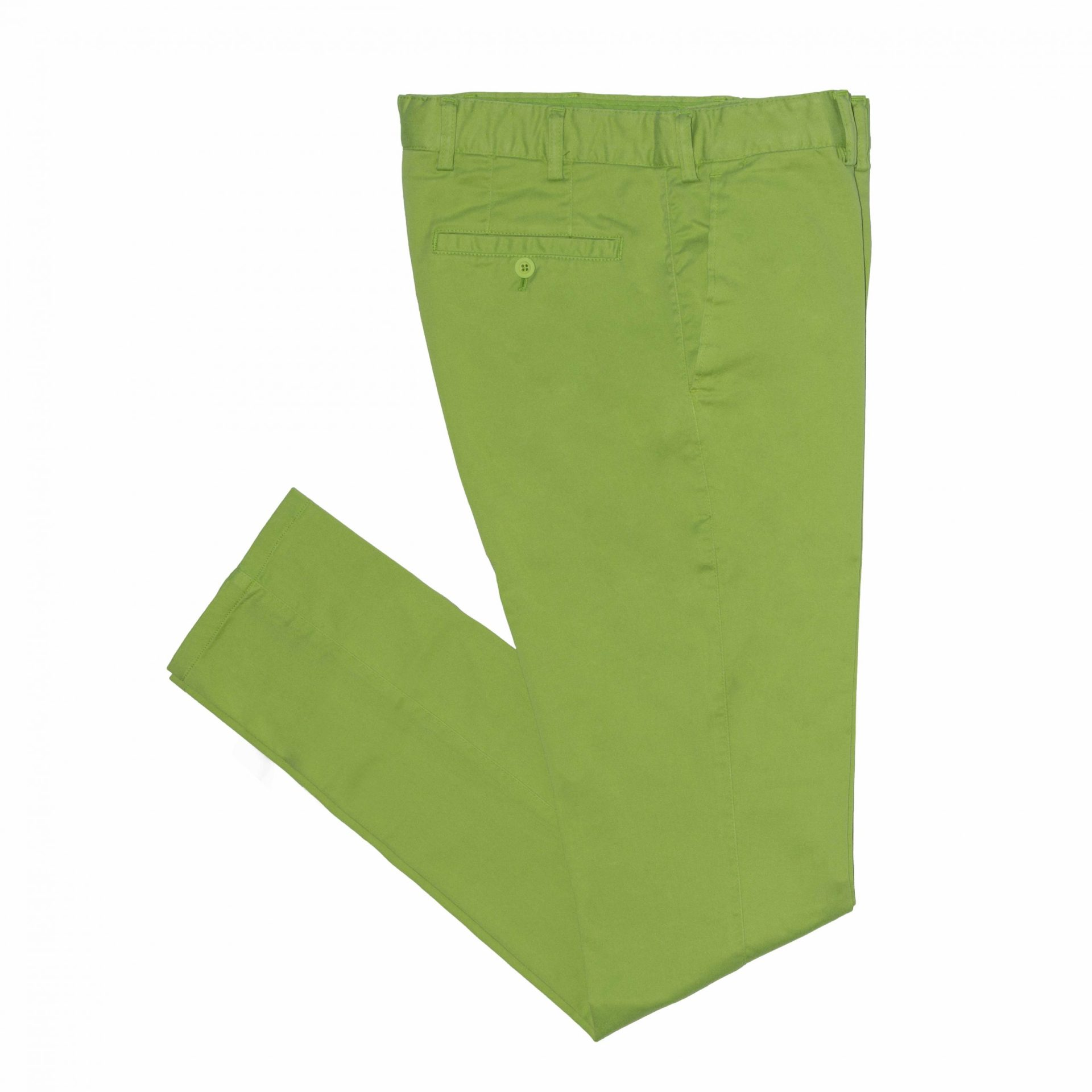 JAGGS-chinos-pret-a-porter-summer-edition-vert-pomme