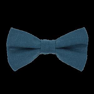 JAGGS-noeud-papillon-lin-bleu-canard