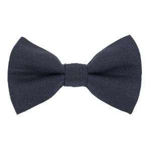 JAGGS-noeud-papillon-lin-bleu-marine