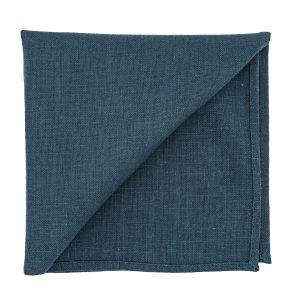 JAGGS-pochette-lin-bleu-canard