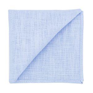 JAGGS-pochette-lin-bleu-ciel