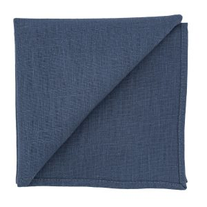 JAGGS-pochette-lin-bleu-guede