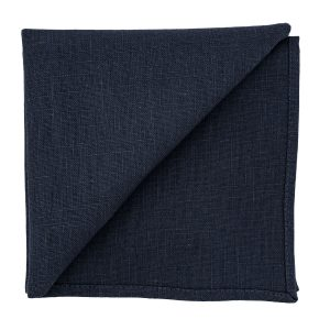 JAGGS-pochette-lin-bleu-marine