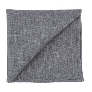 JAGGS-pochette-lin-gris